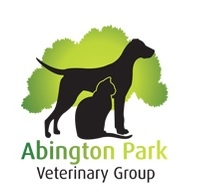 Abington Park Veterinary Group - Physiotherapy