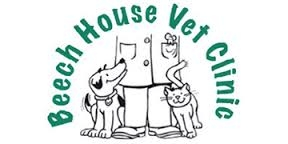 Beech House Vet Clinic - Cat Health Club – Pay Monthly