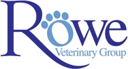 Rowe Veterinary Hospital - Physiotherapy