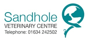 Sandhole Veterinary Centre in North Kent  - Cardiology Referrals