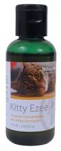 HILTON HERBS Kitty Ezee-P 50ml