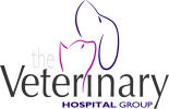 The Veterinary Hospital Group in Plymouth - Estover - Referrals