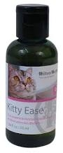 HILTON HERBS Kitty Ease 50ml