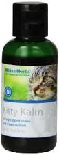 HILTON HERBS Kitty Kalm 50ml