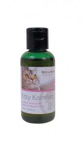 HILTON HERBS Kitty Komfort 50ml