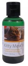 HILTON HERBS Kitty Mew'n 50ml